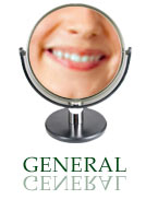 General Dentistry Toms River, NJ