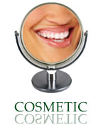 Cosmetic Dentistry Toms River, NJ